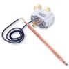 Термостат для водонагревателей AQ IND / IDE / IND