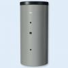 Буферный накопитель Hajdu AQ PT / PT C / PT C2