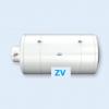 Водонагреватель Hajdu Z / Z TP / ZV электрический
